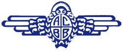 Aero Club Bahía Blanca
